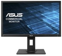 "Asus BE229QLB 21.5"" Full HD IPS Monitor"