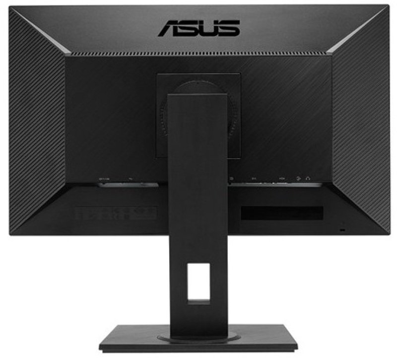 "Asus BE229QLB 21.5"" Full HD IPS Monitor"