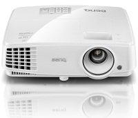 BenQ MW529 DLP WXGA Projector