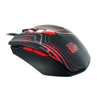 E-Sports Talon Gaming Mouse
