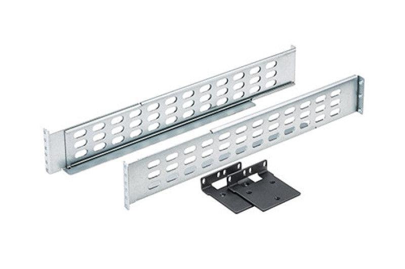 "APC Smart-UPS SRT 19"" Rail Kit"
