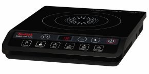 Tefal Induction 2100W Ceramic Hotplate
