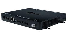 LG STB3000 Digital Signage Player