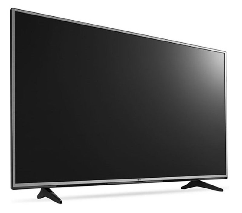 buy lg 60uh605v 60 4k uhd smart led tv. Black Bedroom Furniture Sets. Home Design Ideas