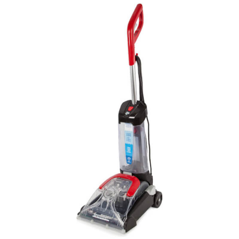Buy Cheap Carpet Washer Compare Cleaning Prices For Best