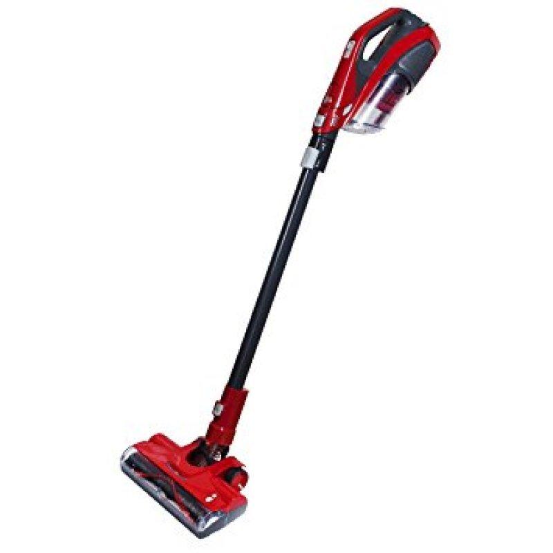 Dirt Devil Ddu03e01 360 Reach Upright Stick Vac