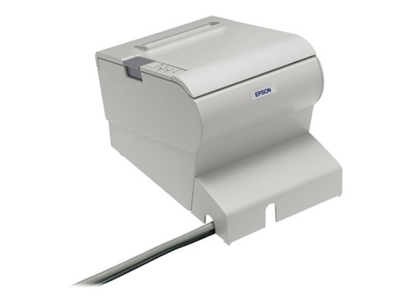 Epson TM T88IV Receipt Printer