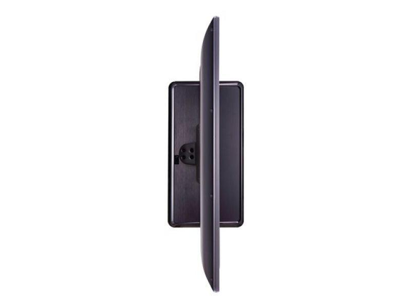 Lg 43lw541h  43 Class Led Display With Tv Tuner Digital Signage 1080p (full Hd) Edgelit  Alternative To 43lw340c