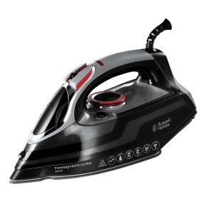 Russell Hobbs Powersteam Ultra 3100W Steam Iron