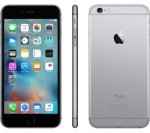 Apple iPhone 6s Plus 32GB Phone - Space Grey