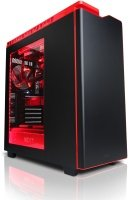 Cyberpower Skybolt Pro III Gaming PC