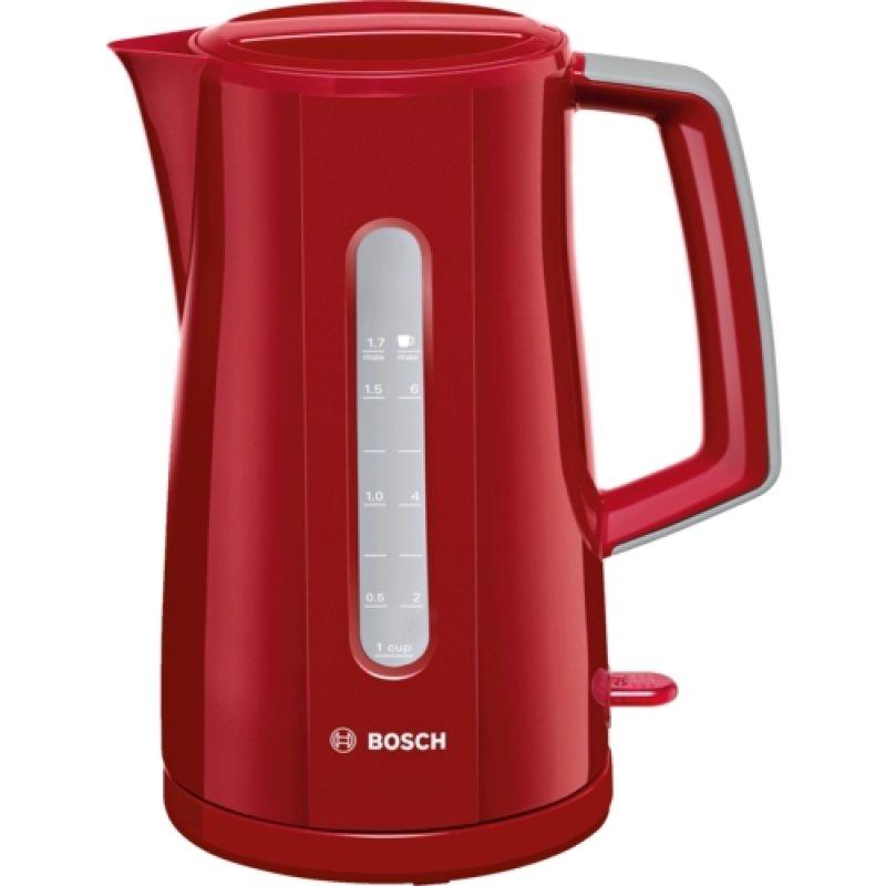 Bosch 3000W  1.7 litre Kettle