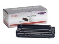 Xerox - Toner cartridge - 1 x black - 3000 pages