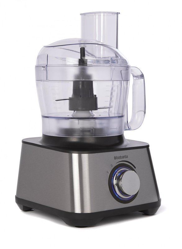 Brabantia Food Processor