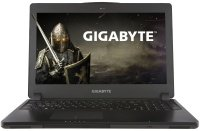 Gigabyte P35X V6-CF1 Gaming Laptop