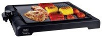WAHL James Martin 1500W Table Top Grill Black