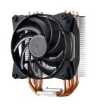Cooler Master MasterAir Pro 4 Tower CPU Cooler
