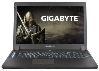 Gigabyte P37X V6-CF2 Gaming Laptop