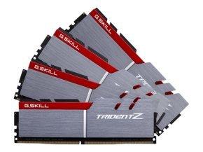 G.Skill Trident Z 16GB Kit DDR4 3866MHz RAM