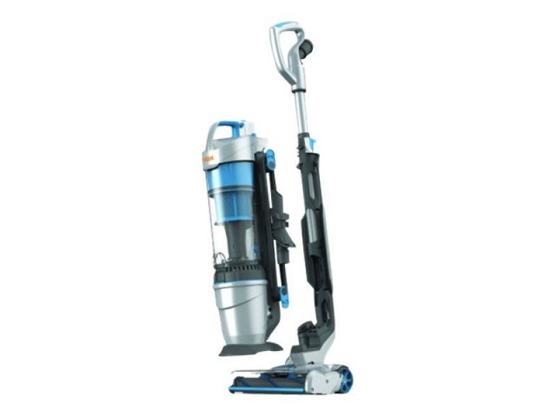 AIR LIFT STEERABLE PET UPRIGHT VACUUM CLEANER
