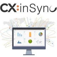 CX:inSync Cloud Enterprise