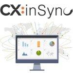 CX:inSync Cloud Applications