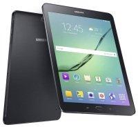 "Samsung Galaxy Tab S2 9.7"" 32GB Wi-Fi Tablet"