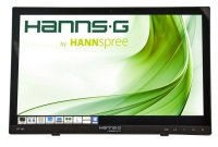 "HANNspree HT161HNB 15.6"" Multi Touch Monitor"
