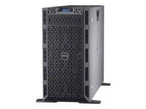 Dell PowerEdge T630 Xeon E5-2620V4 2.1GHz 16GB RAM 300GB HDD 5U Tower Server