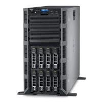 Dell PowerEdge T630 Xeon E5-2603V4 1.7GHz 4GB RAM 1TB HDD 5U Tower Server