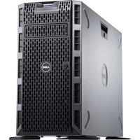 Dell PowerEdge T630 Xeon E5-2640V4 2.4GHz 32GB RAM 300GB HDD 5U Tower Server