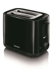 Philips Daily Collection 2 Slice Toaster