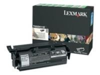 Lexmark C734 Black/Colour Photoconductor Unit (Pack of 4)