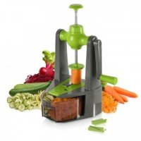 Tower Health Vertical Spiralizer