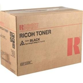 Ricoh Sp 4500e Print Cartridge 6k