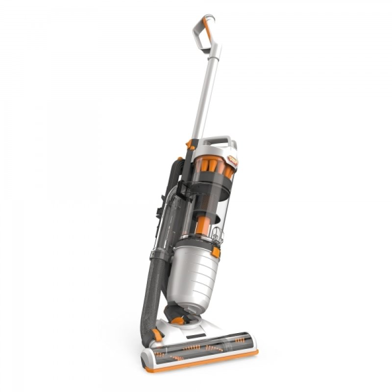 VAX 900W Air Steerable Ultra Lite Upright Vacuum Cleaner
