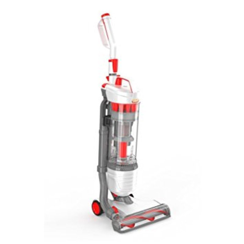 VAX 900W Air Steerable Total Home Upright Vacuum Cleaner