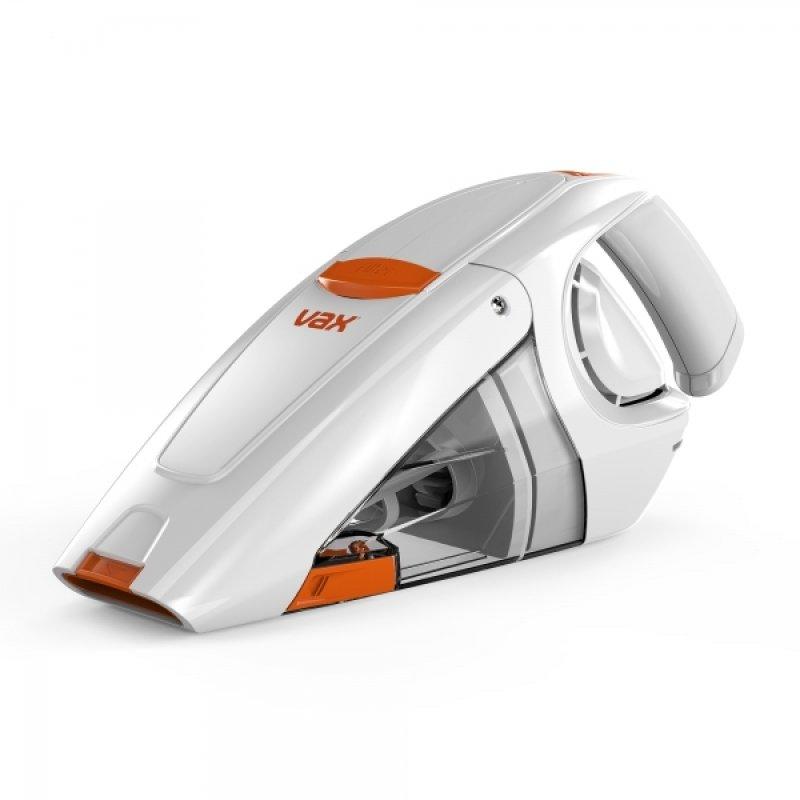 VAX 10.8V Gator Cordless Handheld Vacuum Cleaner