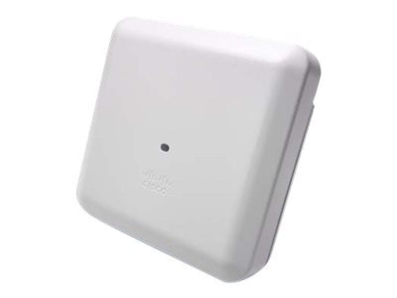 Cisco Aironet 2802e Radio Access Point