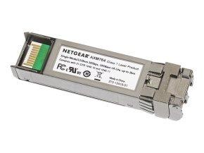 NETGEAR ProSafe AXM764 SFP+ Transceiver Module
