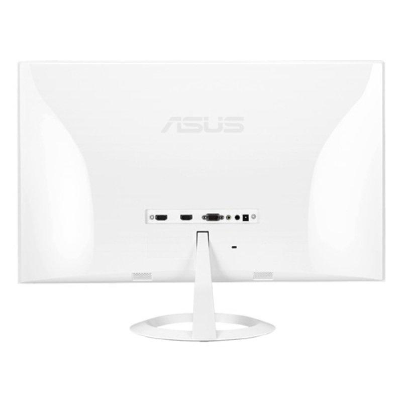 "Asus VX239H-W 23"" Full HD White Monitor"
