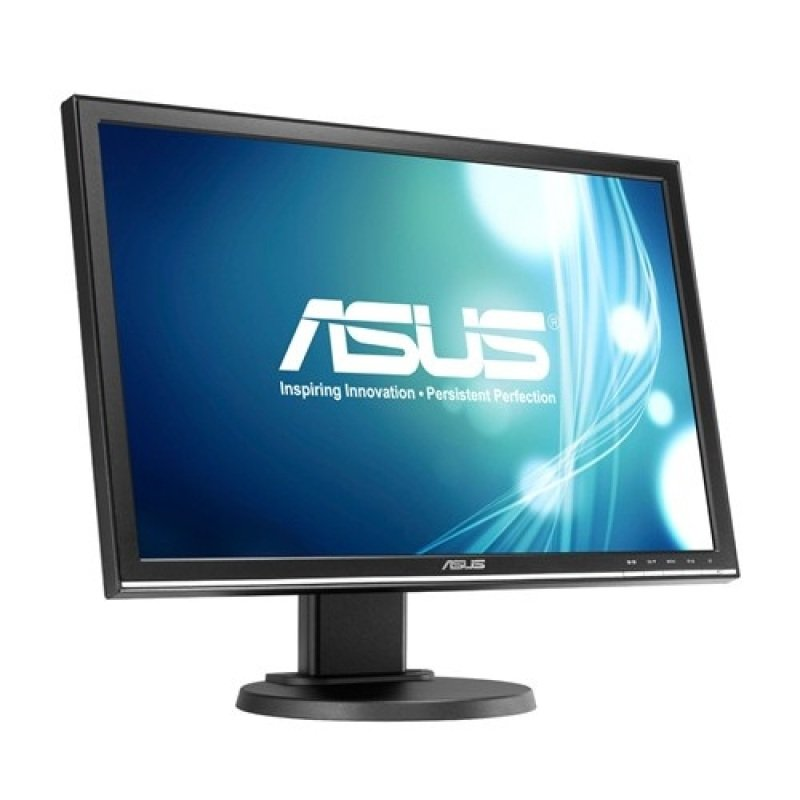 "Asus VW22ATL 22"" LED Monitor"