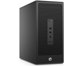 HP 285 G2 MT Desktop PC