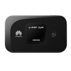 4g Wifi Hotspot