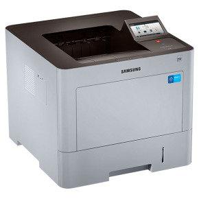 Samsung ProXpress SL-M4530NX Mono Laser Printer