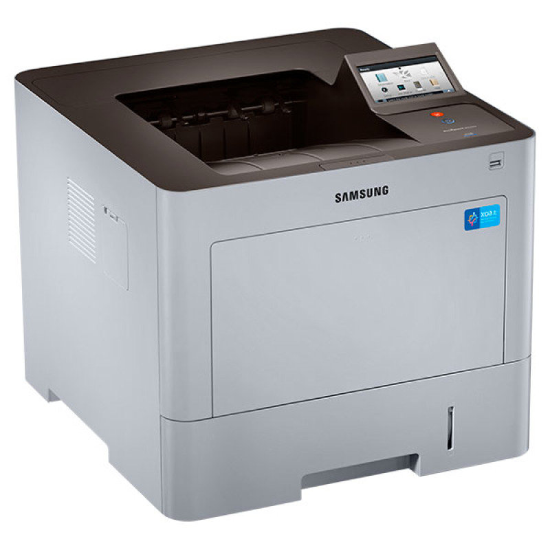 Samsung ProXpress SL-M4530NX Mono Laser Printer