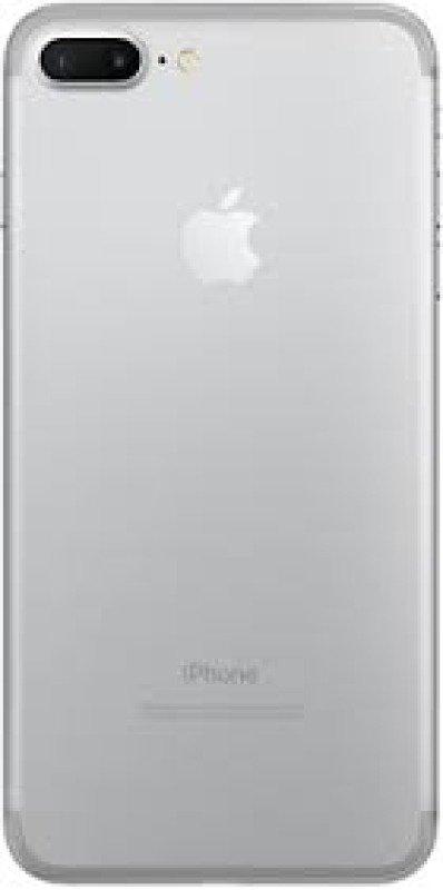Apple iPhone 7 Plus 128GB - Silver