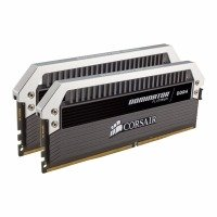 Corsair Dominator 16GB Kit 3200MHz DDR4 Memory