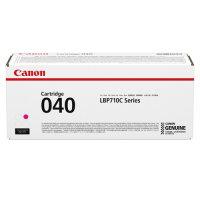 Canon 040M Magenta Toner Cartridge