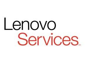 Lenovo 4 Year Onsite Repair 9x5 Warranty System x3500 M5 5464